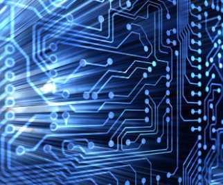 OABs firmam convênio com Macdata para adquirir softwares jurídicos com descontos