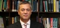 Medina Osório analisa interações entre Direito e Economia em seminário luso-brasileiro