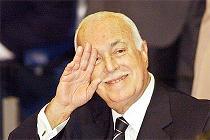 Aos 79 anos morre em São Paulo, Antônio Carlos Magalhães