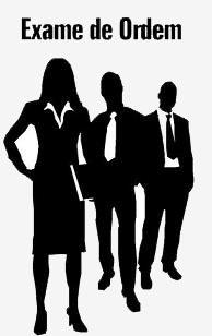 fraude; exame da ordem; exame de ordem; OAB; Ordem; Osasco; Ophir Cavalcante