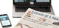 Imprensa lembra investigação envolvendo juiz de Manaus e magistrado rebate