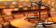 Cassação de prefeito de São Manuel/SP é suspensa