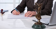 Contencioso, tributário e recuperação judicial são apostas dos escritórios para 2015