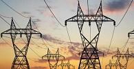 Suspensa medida de Temer que autoriza privatização da Eletrobras