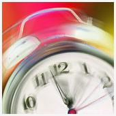 Atraso de dois minutos no horário de comparecimento à audiência pode ser tolerado