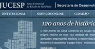 Transformação da Junta Comercial de SP em autarquia é aprovada