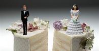 STJ esclarece dúvidas jurídicas de fim de casamento