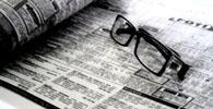 Jornal deve divulgar pedido de desculpas a mulher citada em reportagem