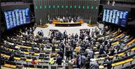 PEC regulamenta transição entre governos