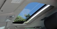 Consumidora será indenizada após teto solar de veículo estilhaçar