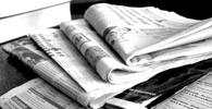 Editora terá de indenizar conselheiro do TC/DF por matéria jornalística ofensiva