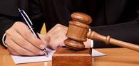 Inválido ato que barrou atuação de escritório por ter como sócio filho de procurador-Geral de Justiça
