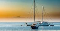 Especialista explica a importância Seguro Obrigatório para Embarcações