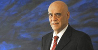 ETCO tem novo presidente-executivo