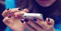 Administradora de grupo de WhatsApp deve indenizar por não coibir ofensas