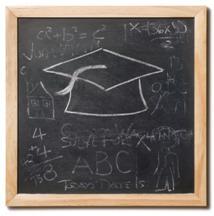 curso de Direito; ensino jurídico; MEC; Sisu