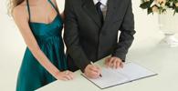 Mulher com união estável reconhecida poderá adotar sobrenome de companheiro