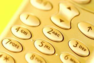 STF dispensa operadoras de telefonia de informar a CPI ofícios que autorizaram escutas