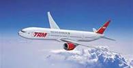 TAM não terá que indenizar passageiro retirado de avião