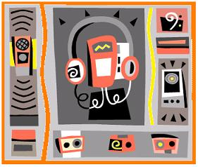 Rádio é proibida de tocar músicas até que regularize o pagamento dos direitos autorais, decide TJ/MG