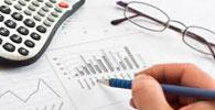 Centro de estudos propõe reforma no modelo de tributação brasileiro