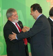 Pedido de ratificação das Convenções 151 e 158 da OIT é encaminhado ao Congresso Nacional