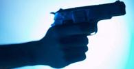 OAB/RO aprova desagravo após promotor sacar arma contra advogados