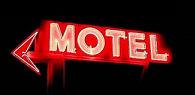 Oi deve indenizar funcionário obrigado a dividir cama de motel com colega de trabalho