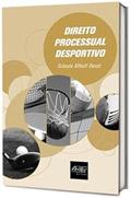 Direito Processual Desportivo