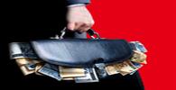Proposta de tratar corrupção como crime hediondo não é inédita