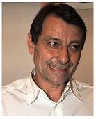 Cesare Batisti