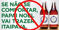 Cerveja Rio Carioca é condenada por propaganda que deprecia cerveja Itaipava