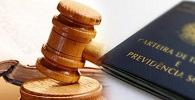 Ordem de emenda à inicial exigindo liquidação de pedido é abusiva