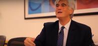 Carlos Forbes: Divulgação de arbitragem com ente público depende das partes
