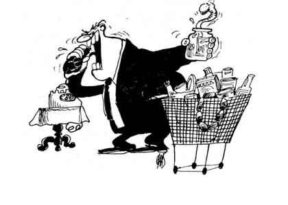 Dia Internacional do Consumidor: Retrospectiva das conquistas