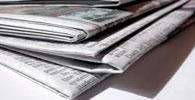 Jornal que extrapola liberdade de imprensa pagará dano moral