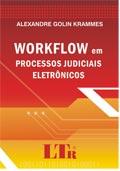 Sorteio; Workflow em Processos Judiciais Eletrônicos; Alexandre Golin Krammes
