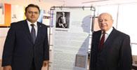 Exposição no Museu Histórico da OAB homenageia advogados abolicionistas