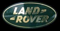 TJ/SP mantém multa aplicada a Land Rover por atraso em recall
