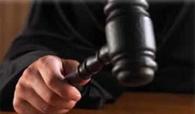 Tempo como auxiliar judiciário pode ser utilizado para comprovar prática forense