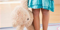 Extinto poder familiar de pai que abusava da filha
