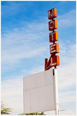 TJ/RS; Prefeito; Motel