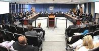 CNJ amplia formas de comprovação do exercício da advocacia para candidatos a concurso