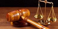 Lavagem de dinheiro necessita de prova de que produto do crime tenha sido objeto de dissimulação