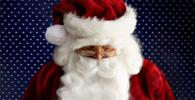 """Papai Noel é lembrado em decisão que critica """"indústria do dano moral"""""""