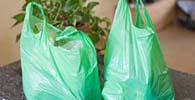 Prefeitura de SP não consegue barrar cobrança por sacola plástica