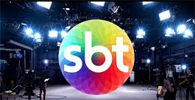 SBT pagará 2,5% do faturamento ao Ecad por direitos autorais