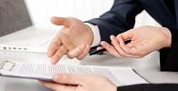 Fato de risco não informado em contrato exclui cobertura de seguro empresarial D&O