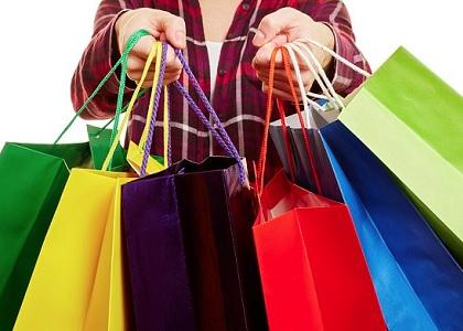 Consumo e cidadania: para ser feliz é preciso consumir?