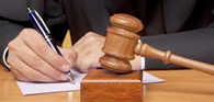 TJ/SP anula atos processuais devido a fundamentação genérica de decisão